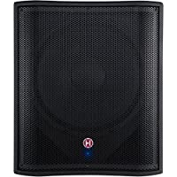 Deals on Harbinger Vari 18-inch Powered Subwoofer V2218S