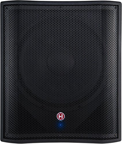 Harbinger Vari 18 Powered Subwoofer