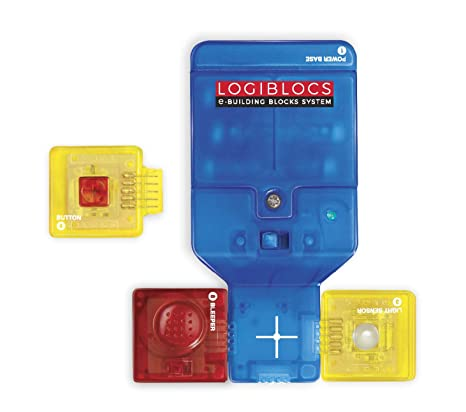 Amazon.com: Logiblocs - Flauta secreta + monedas piratas de ...
