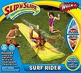 WHAM-O Slip N Slide SURF Rider