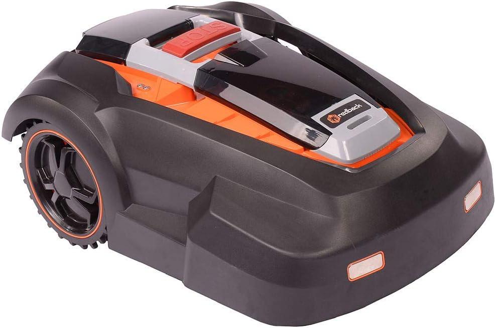 MowRo Robot Lawn Mower - RM24