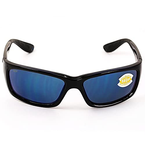 7b7d4cd9556d0 Amazon.com  Costa Del Mar Jose Sunglasses