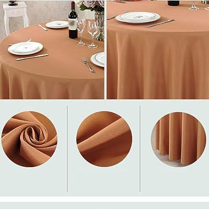 Exhibition Stand Tablecloths : Amazon.com: pllp household tablecloth coffee table tablecloth