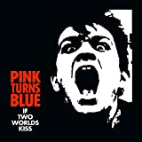 If Two Worlds Kiss (Deluxe Edi