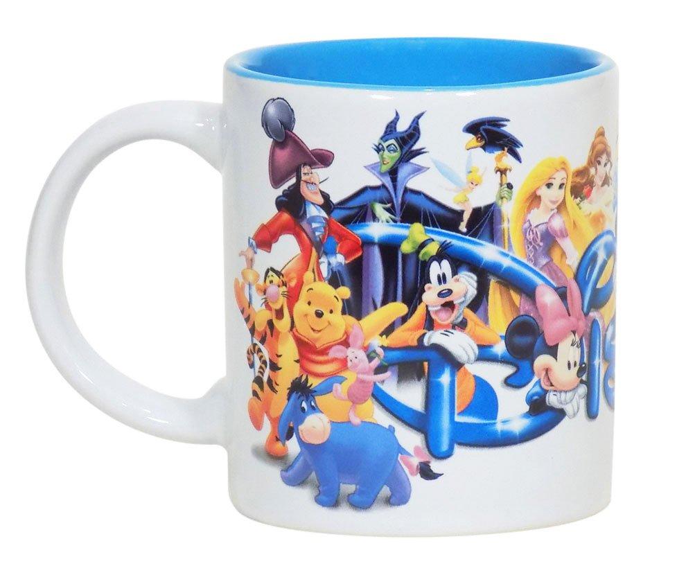 Amazon aladdin coffee mugs - Amazon Aladdin Coffee Mugs 52