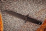 BladesUSA E420-PP Martial Art Training