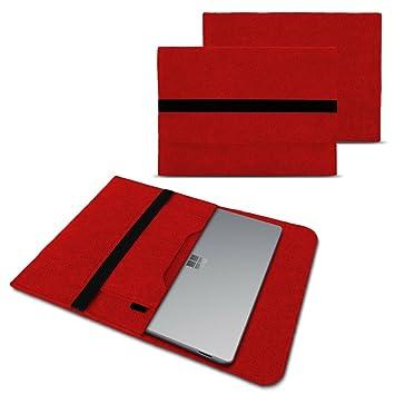 ODYS Winbook 13 Sleeve Cover Carcasa Funda ordenador ...