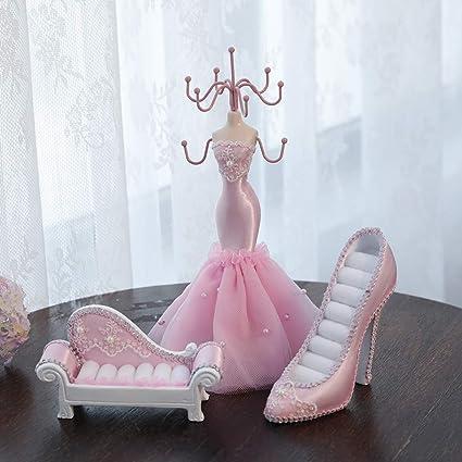 JWLW Regalos de boda, regalos, regalos creativos, regalos de ...