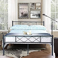 How Important of A Good Bed?Beds are some of the most important pieces of furniture in a house, because people spend a good percentage of their life sleeping.  This means that buyers should pay particular attention to a variety of factors whe...