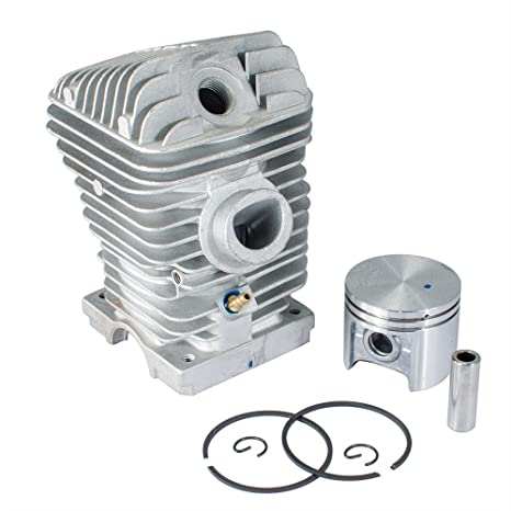 Amazon com : Parts Club Replacement 40mm Cylinder Head