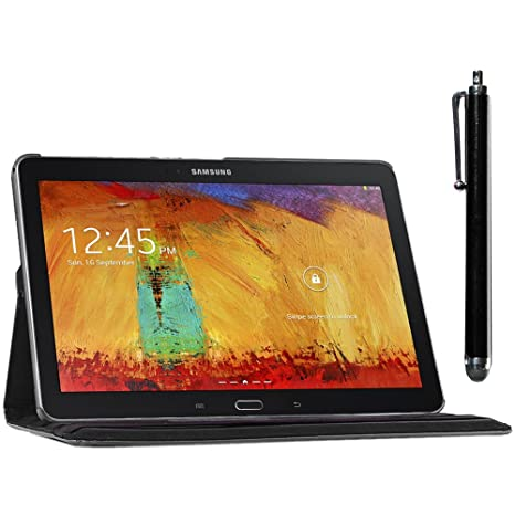 coque galaxy note 10.1