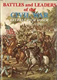 Retreat With Honor (Battles & Leaders of the Civil War Vol.4)