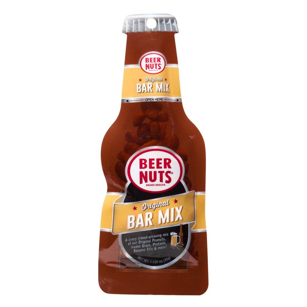 Bolso para botella de cerveza de BEER NUTS: Amazon.com ...