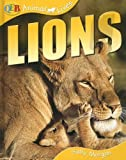 Lions, Sally Morgan, 1595661174