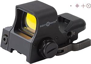 Sightmark SM14003