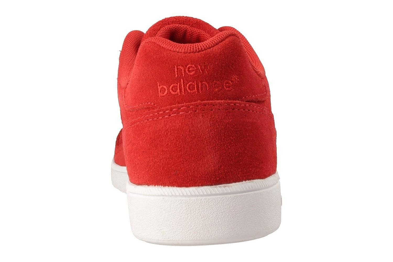 New Balance BW CT288 BW Balance CT288BW, Turnschuhe bfa05e