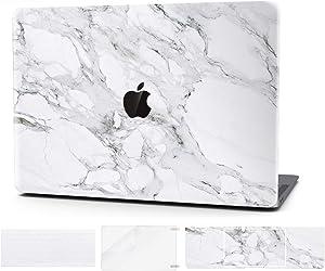Laptop Case for MacBook Air 13