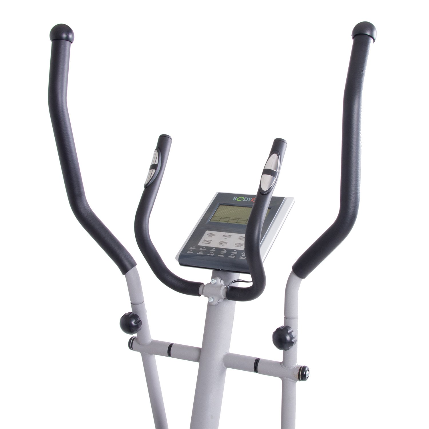 What Are Some Tips For Finding Eclipse Elliptical Trainer