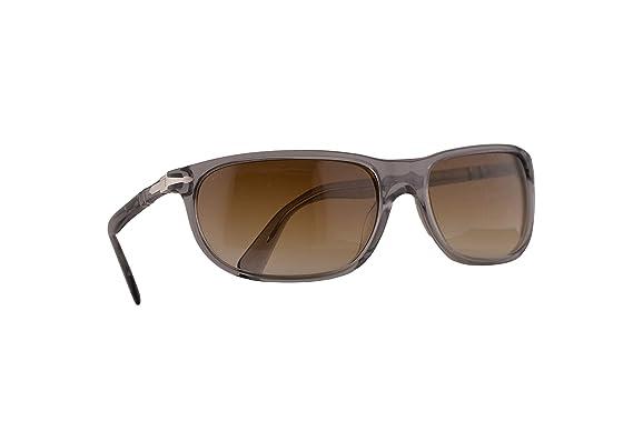 Amazon.com: Persol 3222-S - Gafas de sol con lentes de color ...