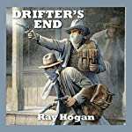 Drifter's End | Ray Hogan