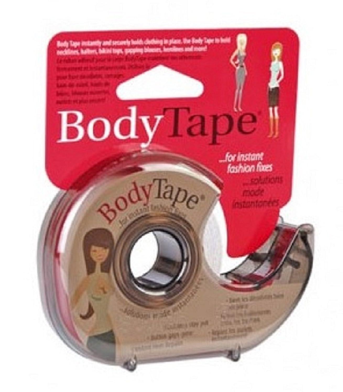 Fashion Essentials Body Tape #20401