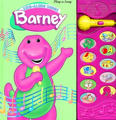 you can download and install for you barney sing along songs best ebook sewidak ebook ee. Black Bedroom Furniture Sets. Home Design Ideas
