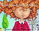 Wanda and the Wild Hair, Barbara Azore, 0887767176
