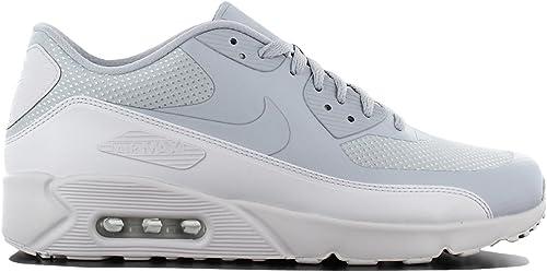 nike hommes chaussures air max 9 grix