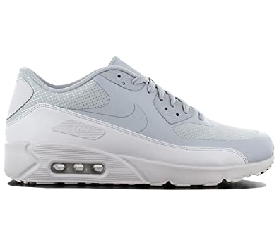 super popular 4cd21 bf605 ... where to buy nike air max 90 ultra 2.0 essential 875695 017 herren  schuhe grau eu