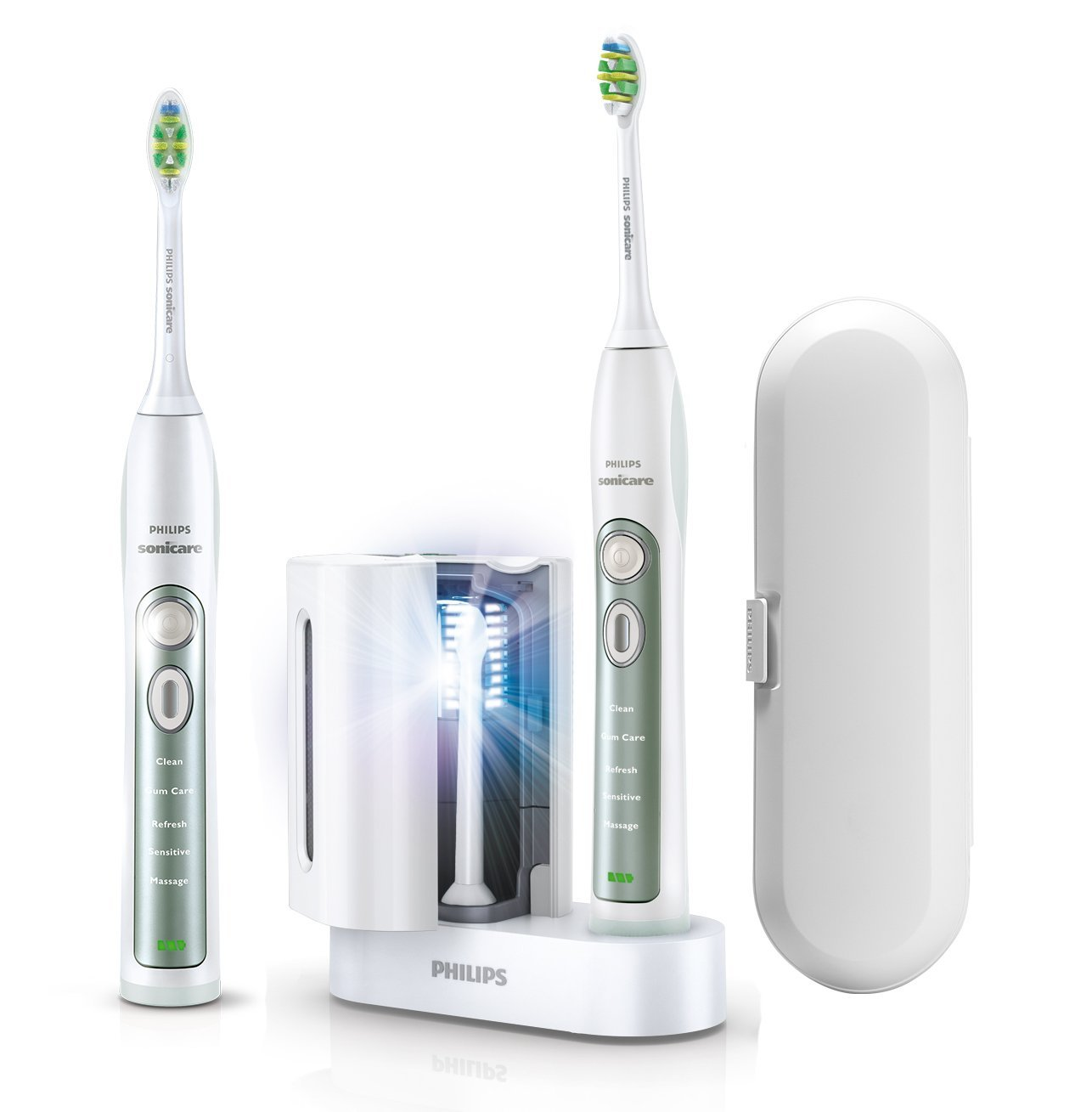 Philips Sonicare amazon