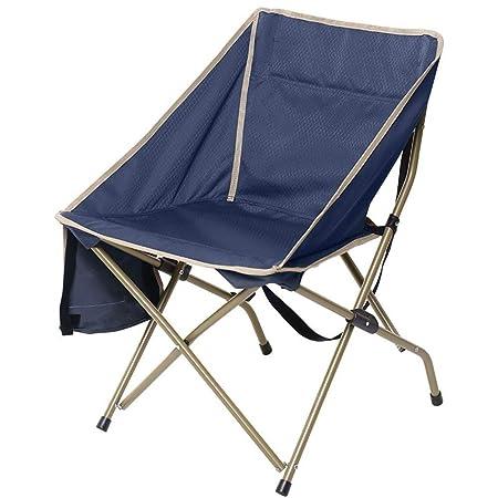 LMDY Silla Plegable Sillas de Camping Plegables al Aire Libre ...