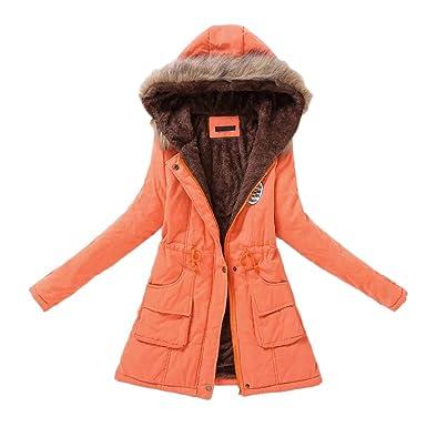 wintermantel damen leicht und warm trendige kleidung f r die jugend. Black Bedroom Furniture Sets. Home Design Ideas