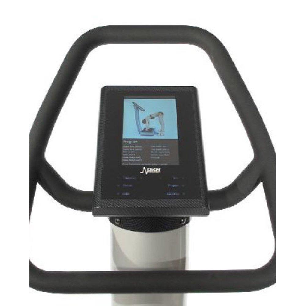 DKN Germany xg 10 pro - Plataforma vibratoria de fitness color ...