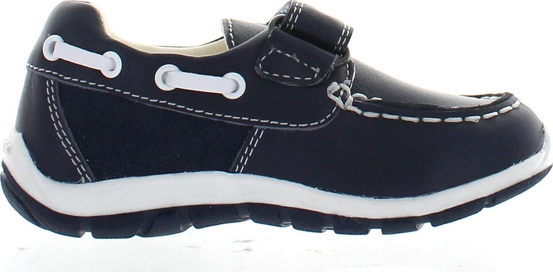 Geox Boys B Shaax Little Boy Fashion Sneakers