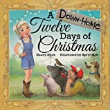 Down-Home Twelve Days of Christmas, A