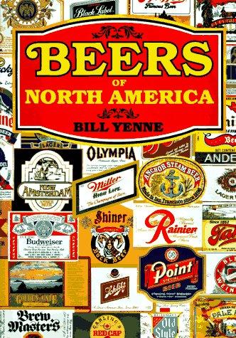 Beers of North America