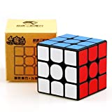 GoodPlay Yuxin Little Magic 3x3 Speed Cube Yuxin