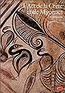 L'art de la Crète et de Mycènes par Higgins