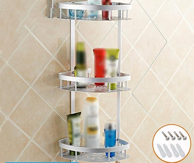 BOBE Shop- No Lavar el Inodoro Lavadora WC baño Cuarto de baño ...