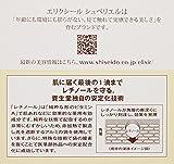 Shiseido ELIXIR SUPERIEUR Retino Vital Eye Mask 2