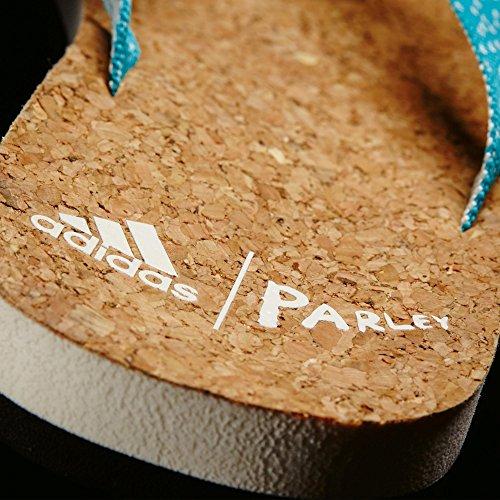 Zehensan Adidas Femme Performance Dalen Naturfeibe beige Beige AwZ4pq