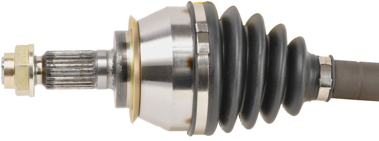 A1 Cardone 66-9323 CV Axle Shaft (Remanufactured Mini Cooper 15-07 F/R)