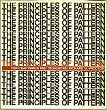 Principles of Pattern for Craftsmen and Designers, Richard M. Proctor, 0442266391