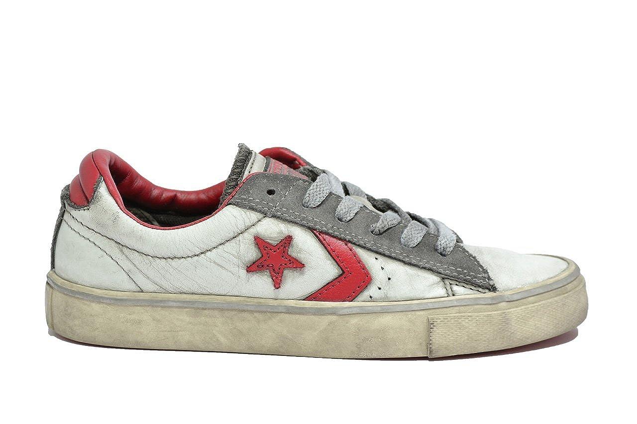 scarpe uomo converse pro leather estive
