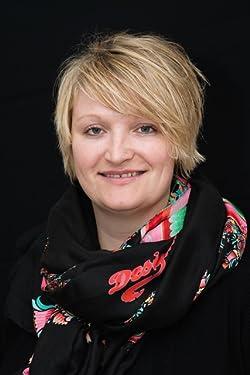 Marion Jettenberger
