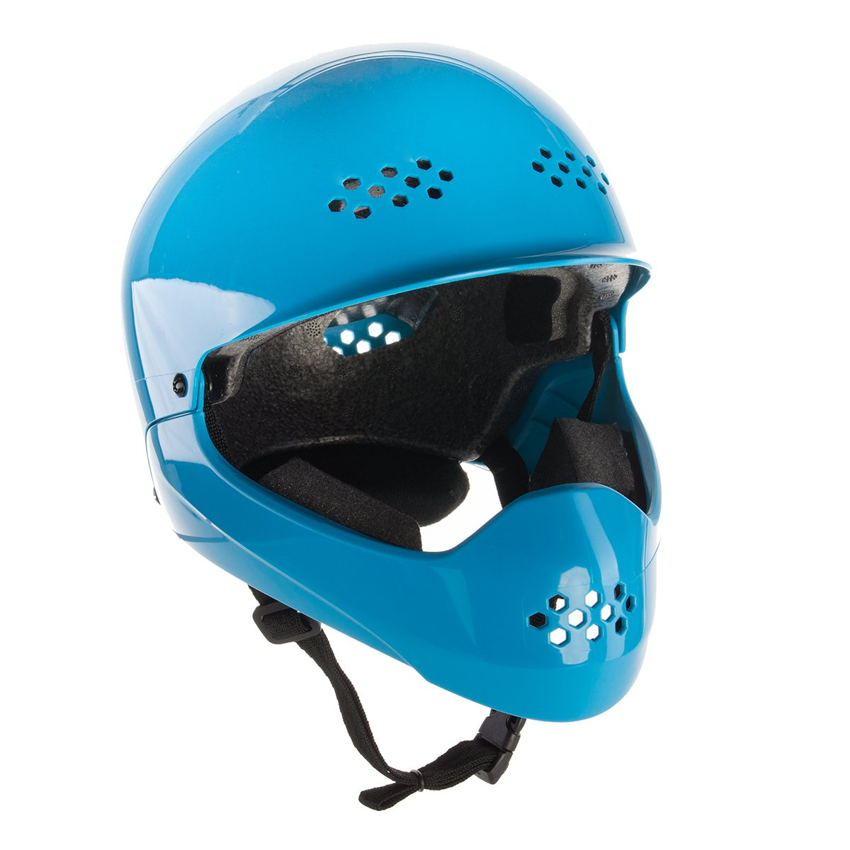 Bell Shield Child Helmet