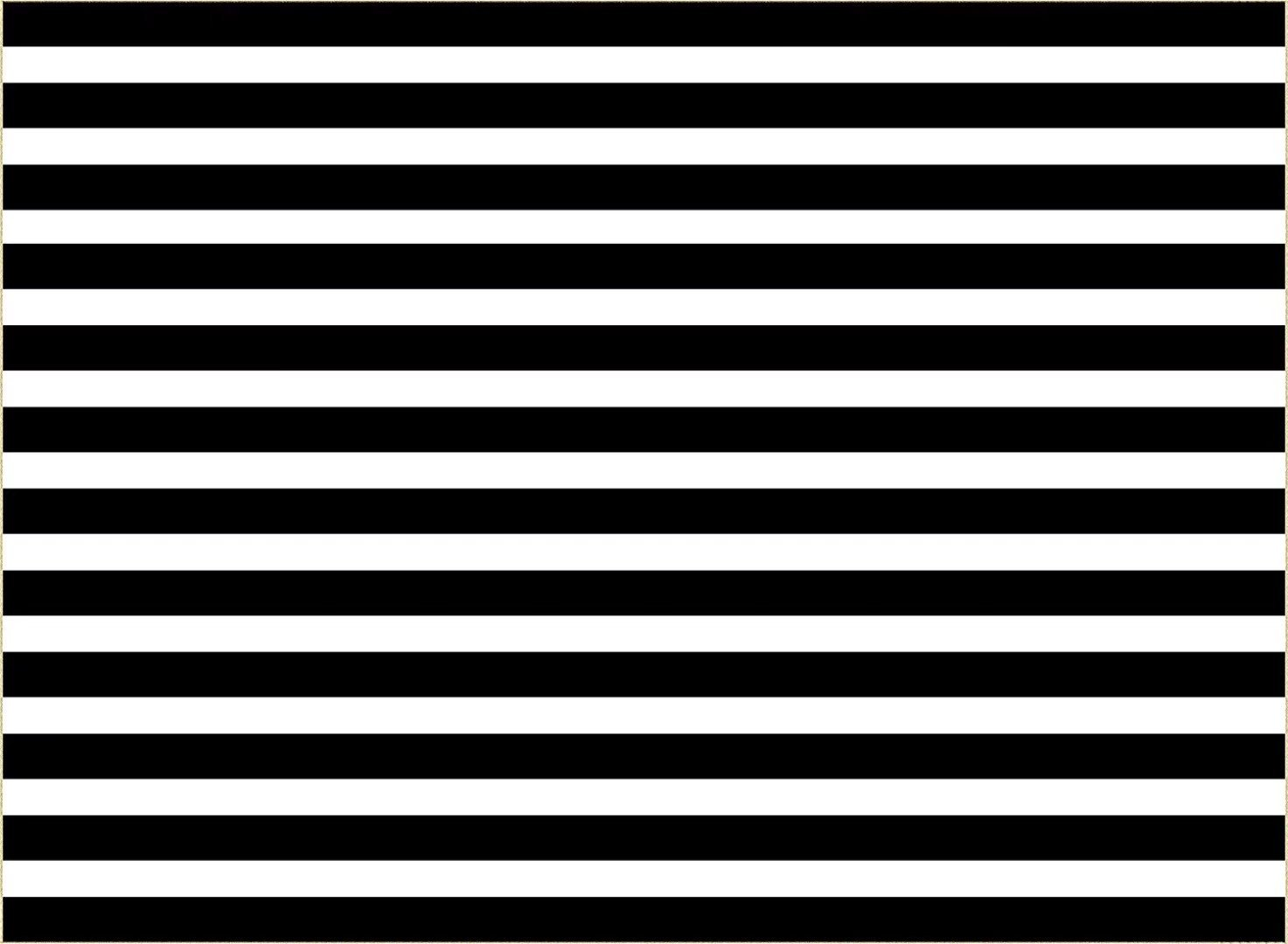 56f34ea6a53f Amazon.com   7X5ft (220cmX150cm)Black And White Striped Background For Baby  Happy Birthday Photography Backdrops Photo Backdrop(With pocket)   Camera    ...