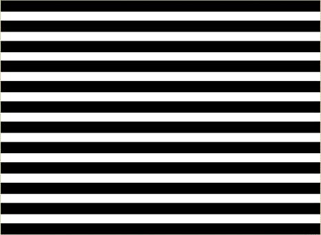 7x5ft 220cmx150cmblack and white striped background for baby happy birthday photography backdrops photo