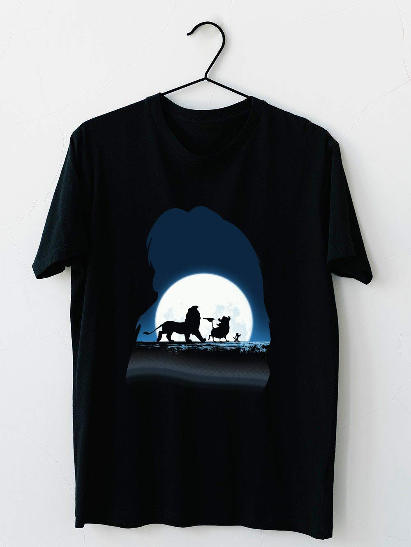 Hakuna Dreams T Shirt For Unisex