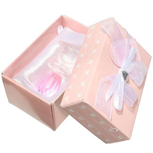 Amazon.com: liankee nuevo rosa Artificial azul para niña ...
